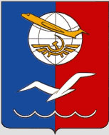 Герб города Лобня