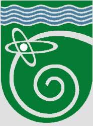 Герб города Протвино