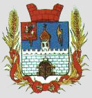 Герб города Сергиев Посад