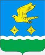Герб города Ступино.