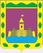 Герб города Абинск