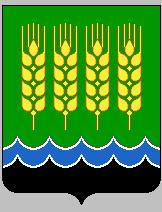 http://www.infobps.ru/goroda_rus/dyurtyuli_gerb.JPG