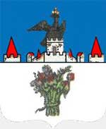 Герб города Карачев