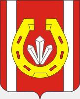 Герб города Катав-Ивановск