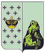 Герб города Валдай