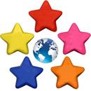 Логотип туроператора Стартрэк