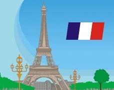 Логотип туроператора Мир странствий