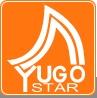 Логотип туроператора Юго Стар