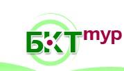 Логотип туроператора БКТ-ТУР