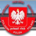 Логотип туроператора Полония