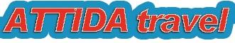 Логотип туроператора Южнопортовый