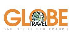Логотип туроператора Глоб-Трэвл