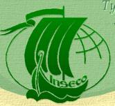 Логотип туроператора Inseco