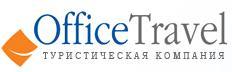 Логотип туроператора Oфис Тревел