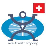 Логотип туроператора Опен Ап СА
