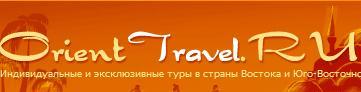 Логотип туроператора Континенталь АГ