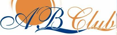 Логотип туроператора Агентство Балтийский Клуб