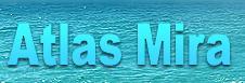 Логотип туроператора Атлас Мира