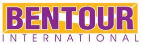 Логотип туроператора BENTOUR