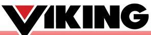 Логотип туроператора Туристическая Компания Викинг