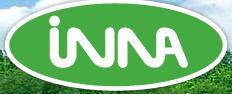Логотип туроператора Инна Тур