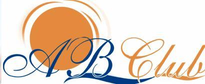 Логотип туроператора Балтийский Клуб