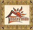 Логотип туроператора Колкуново