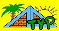 Логотип туроператора ЛД-Тур