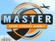 Логотип туроператора Master