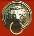 Логотип туроператора Московское Городское Бюро Путешествий
