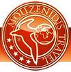 Логотип туроператора Музенидис Трэвел