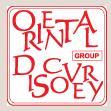 Логотип туроператора Oriental Discovery